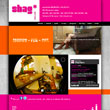 Bonlando Creative - Freelance Web Designer and Developer